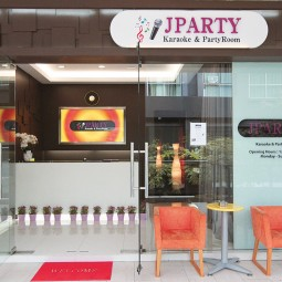 Jparty_5837