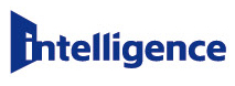 Intelligence_logo