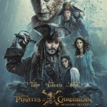映画_PIRATES OF THE CAREBBEAN