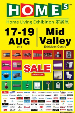イヘ_ント_HomeLivingExhibition