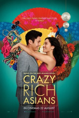映画_Crazy_Rich_Asians_KeyartV3_500