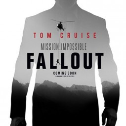 映画_Mission_Impossible_Fallout