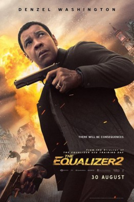 映画_The_Equalizer_2_Keyart_v2_500