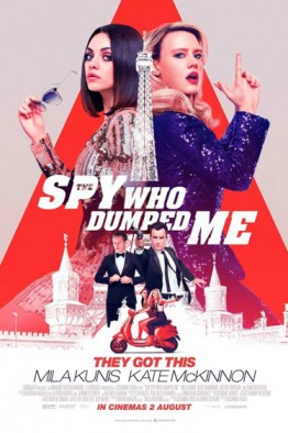 映画_The_Spy_Who_Dumped_Me_Keyart_v2_500
