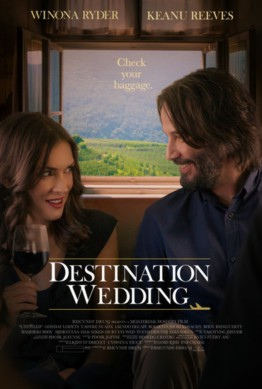 映画_DestinationWedding