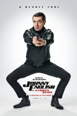 映画_Johnny_English_Keyart_v3_500