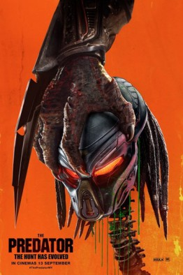 映画_The_Predator_KeyartV3_500