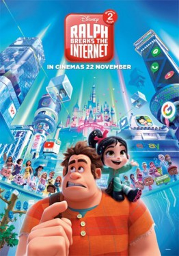 映画_Ralph_Breaks_Internet_Keyart_v4_500
