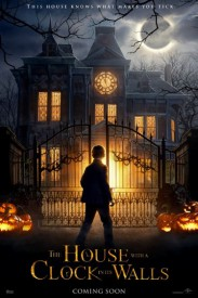 映画_The_House_With_A_Clock_In_Its_Walls_Keyart_v2_500