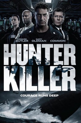 映画_Hunter_Killer_Keyart_500