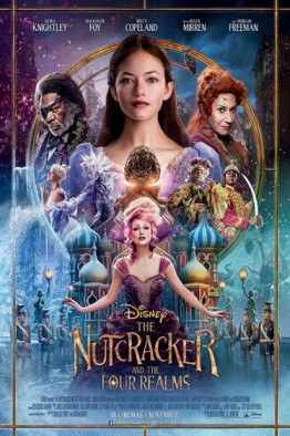 映画_Nutcracker_4_Realms_Keyart_v3_500