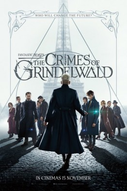 Fantastic_Beats_The_Crimes_Of_Grindelwald_KeyartV3_500