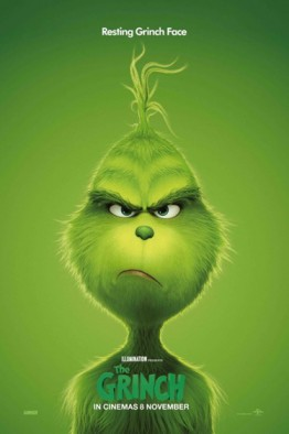 The_Grinch_KeyartV3_500